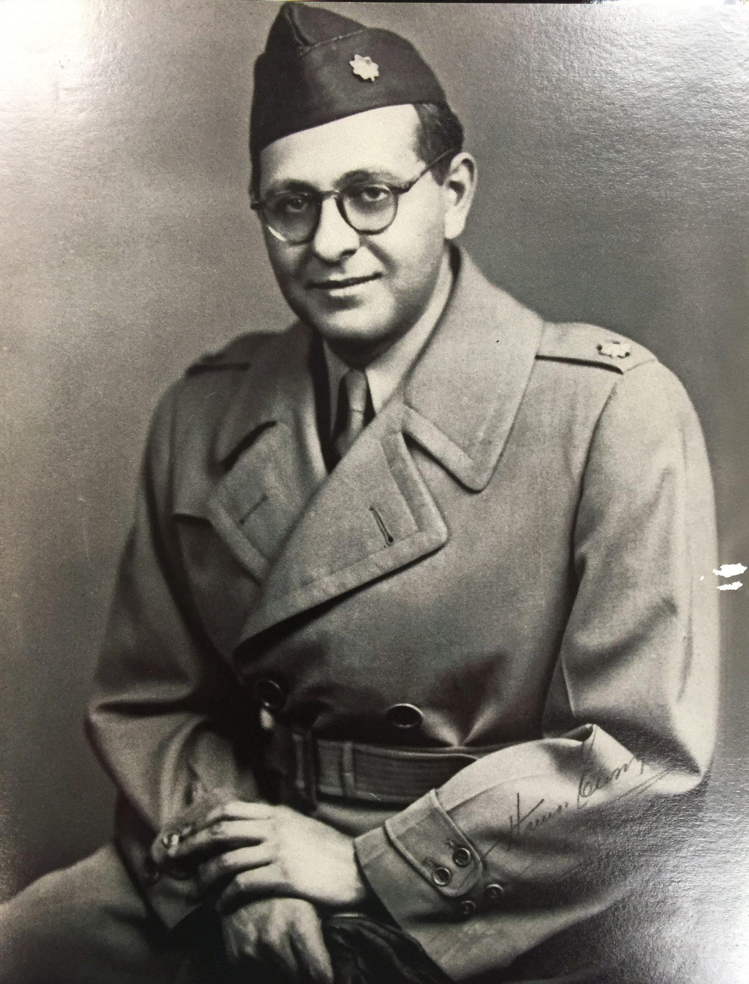 Dr Rizzoli