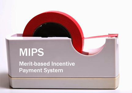 MIPS 2