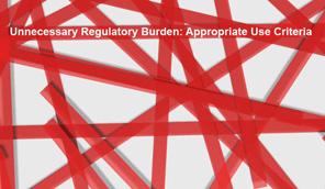 red tape AUC 2