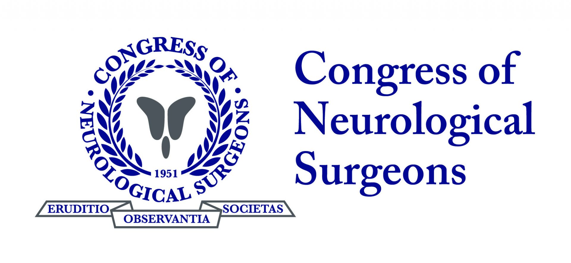 Neurosurgery | More Than Just Brain Surgery