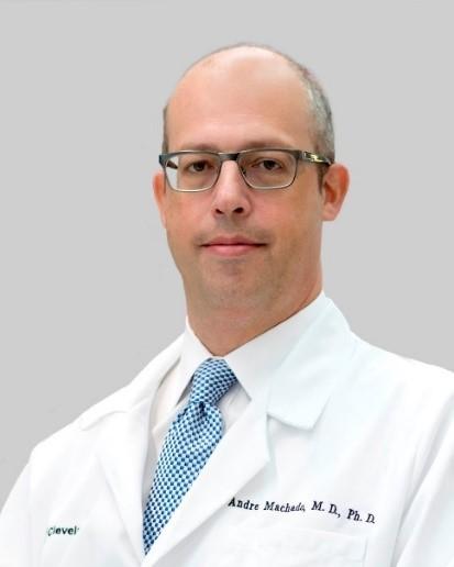 Neurosurgery | More Than Just Brain Surgery