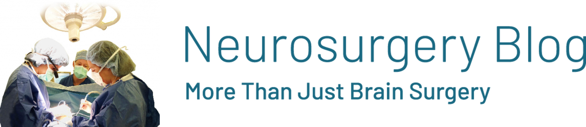 Neurosurgery Blog