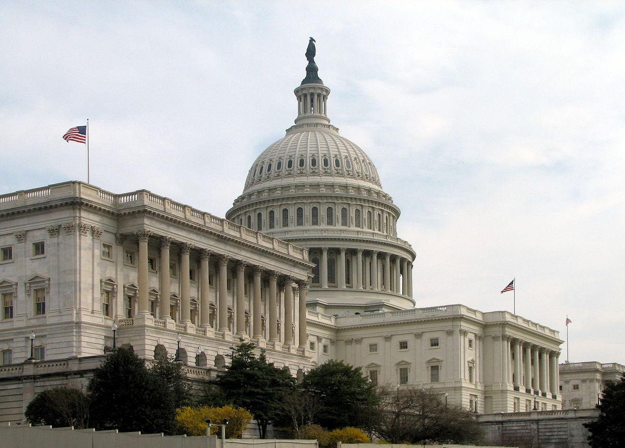 1280px-Capitol-Senate