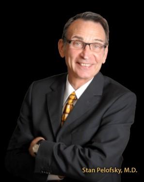 Stan Pelofsky, MD