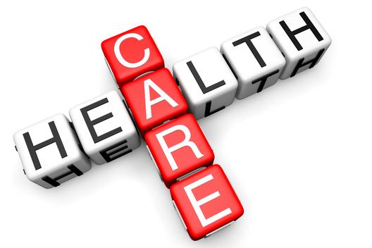healthcarea