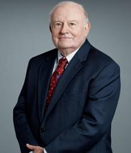 Dr. Patrick J. Kelly