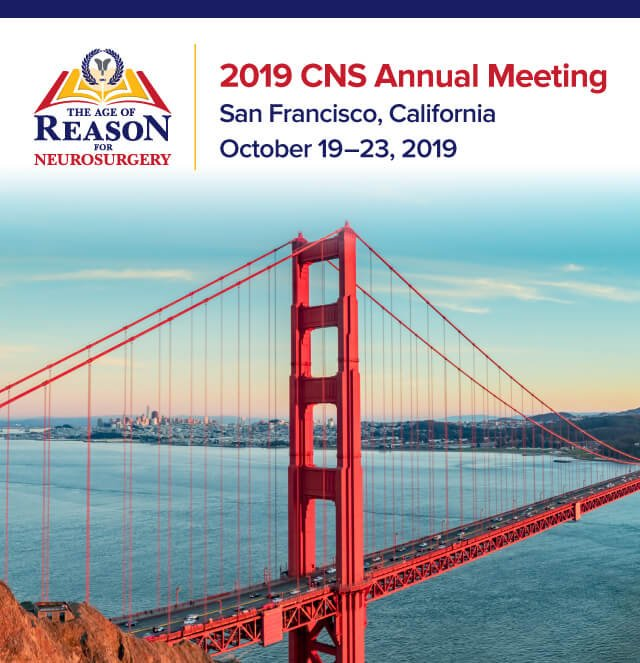 Join Me as We Separate Fact from Fiction at the 2019 CNS Annual Meeting